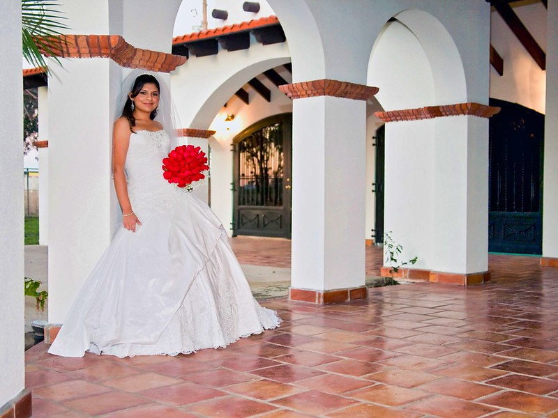 Wedding - 027