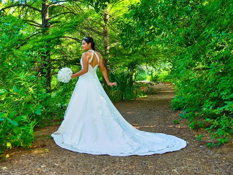 Wedding - 015