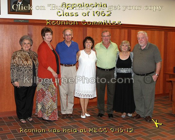 IMG_8027a