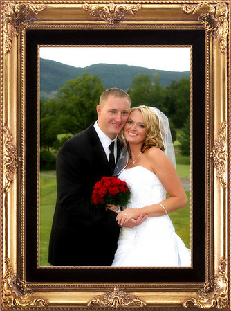 PREMIUM WEDDING & MEDIA PACKAGE SEEN ABOVE<br /> <br /> 1 Engagement Session<br /> Newspapaer Photo Image <br /> Multiple Couple Photography Sessions<br /> 1- Matted 11x14 for guest signing <br /> Bridal Photography Session<br /> 3 11x14 Prints of Bridal Photography<br /> 2-8x10 Portraits from Engagement Session<br /> 100 Wallet size photos of Engagement Portrait<br /> 3 Identical Preview Albums with 200 Photographs each<br /> 1 Year Web Gallery with Premium Pricing<br /> 10-8x10 Portraits with Special effects or retouching<br /> 1-11x14 of wedding<br /> 100 Wallet size photos for Thank You notes<br /> 3 LoveStory DVD's ($300 value)<br /> 3 Wedding Day Motion Picture DVD's($300 value)<br /> <br /> ....................................................Premium Media Package costs: $2,100