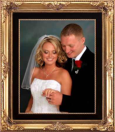 PREMIUM WEDDING AND MEDIA PACKAGE:<br /> <br /> (This Package has it all, plus DVD Motion Picture Productions)<br /> <br /> We realize that many of our clients want our full service and media package.  This is our most versatile package and we take much pride in developing and creating the look that you want.<br /> This service includes everything that is in the Deluxe service and much more.  The photography service and time involved at the wedding is included and we also photograph everything with High Resolution media and all of the Planned Group Portraits are photographed under Studio Lighting for the best of results. <br />  We Photograph several sessions before the wedding that include the Bride and Groom in different locations and work with you on developing a Professional Media Show to present to your guests at the reception.  This LoveStory will focus on the two of you as you grew up and then met and prepared for the Special day. You will receive three of these in DVD format. <br /> <br />  We attempt to photograph your wedding ceremony from two different  angles and we use Computerized Imagery to develop spectacular images. You can expect over 400 images to view on your Custom Web Gallery! More than this you also receive three identical Albums with 200 preview size portraits, one for each side of the family.  You will receive a 1 Year Web Gallery with special Premium pricing that reflects a discount for you and your guests to order from.  <br /> From the Bridal Session, we will print 3-11x14 size prints and mount them for show at your reception.  You will choose and receive 10-8x10 portraits with our special effects imagery and 1-11x14 mounted portrait of the wedding.  We will also print 100 wallet size portraits of your choice that you may include in your Thank You cards. <br /> <br />  We finalize with another Wedding Day Motion Picture DVD that will include the special memories of the day.  This Motion Picture Production is usually about 15 minutes long 