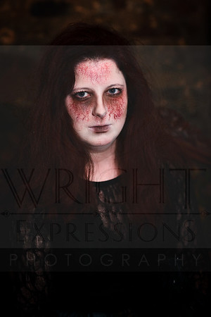 Amy |Vampire Session|