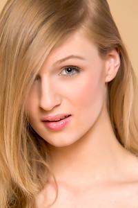 Charli Meredith