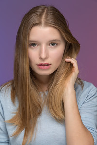 Jade Lyon