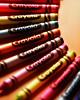 Crayons 1