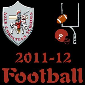 2011-12 Football Season
