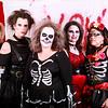 2015-10-24_Spookfest-112