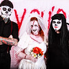 2015-10-24_Spookfest-084