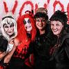 2015-10-24_Spookfest-072