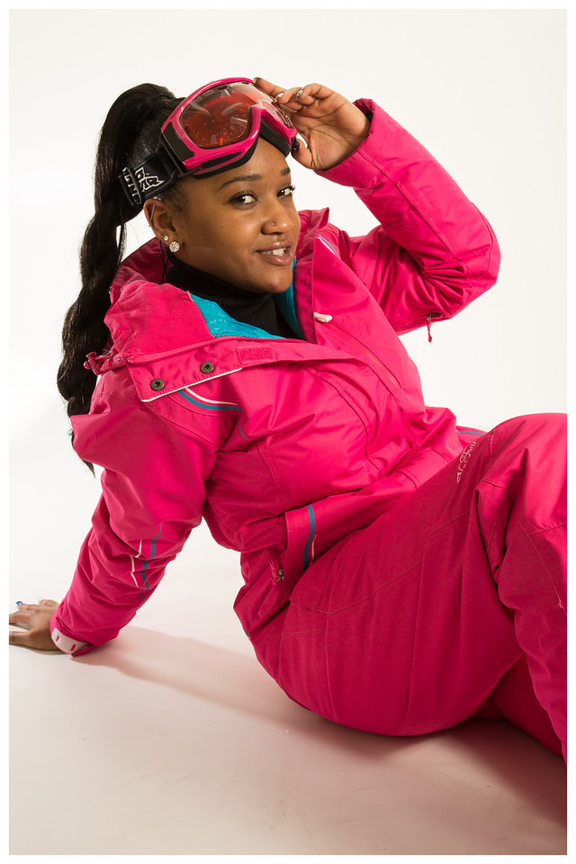 ski wear shoot-077-Edit