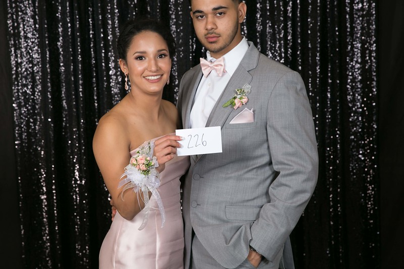 5834 - AHSPROM17 AP226 WILEY