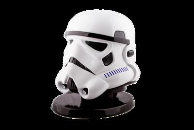 Storm Trooper IMG_9142