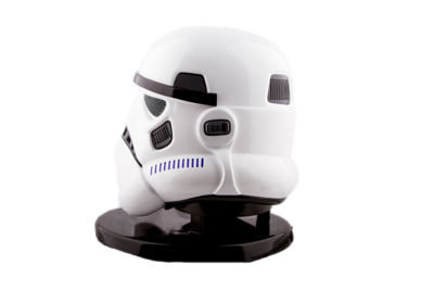 Storm Trooper IMG_9141