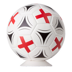 Rapax Football-1568
