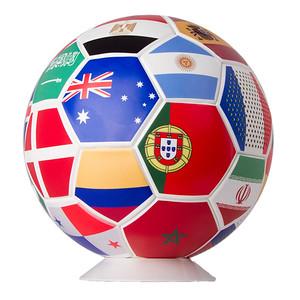 Rapax Football-1572
