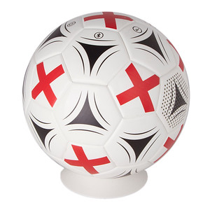 Rapax Football-1582