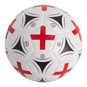 Rapax Football-1585