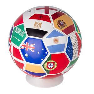 Rapax Football-1578