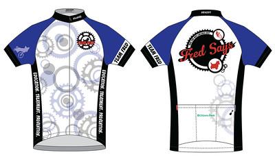 RideForAIDS_Jersey
