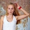 _16_1677 Elinor 01 RGB insta