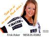 C1-2430-Julie,-Rikke-01-usm-WEB-4-3-format