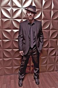 CF Photography Studios_SoCal Photo Group, US19 - Kevin Ray Orange 0002