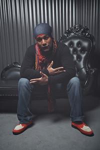 CF Photography Studios_SoCal Photo Group, US19 - Legend Da Beatslaya 0027