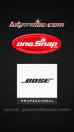 iPhone 6S wall Paper Bose and onesnap