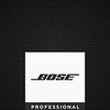iPhone 6S wall Paper Bose