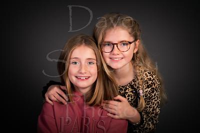 Erin & Aisling-9