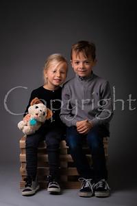 Nate and Filippa Malherbe-7