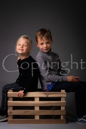 Nate and Filippa Malherbe-11