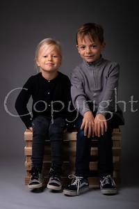 Nate and Filippa Malherbe-8