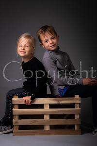 Nate and Filippa Malherbe-10