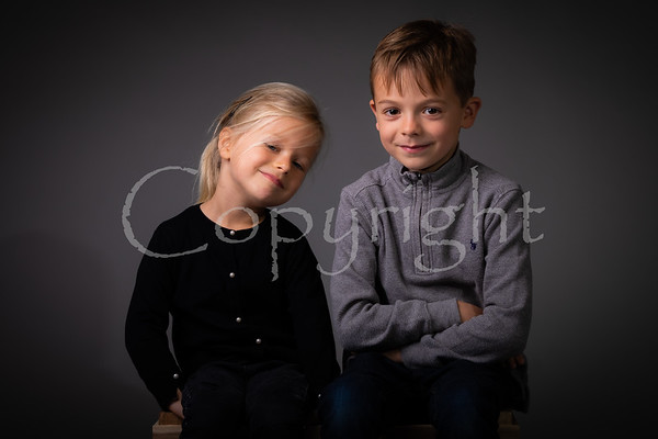Nate and Filippa Malherbe-9