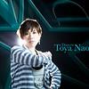 Na☆ / Naoko Toya