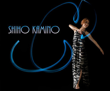 Shiho.K