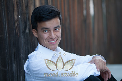 Andrew Campos-29