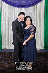 NEMA Photography,LLC