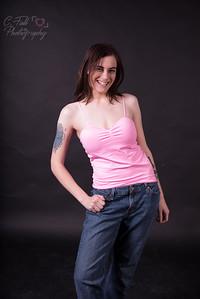 Amy-1322