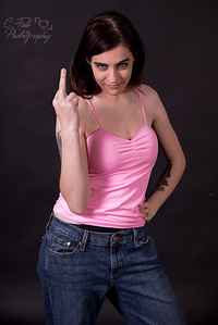 Amy-1284