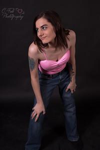 Amy-1288