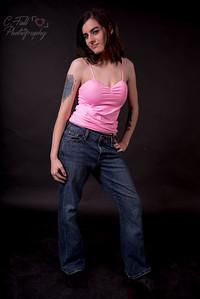 Amy-1293