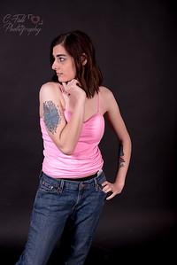 Amy-1300