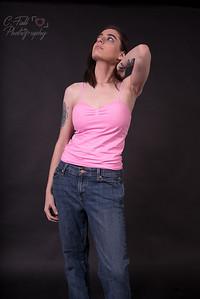Amy-1281