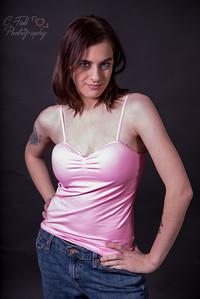 Amy-1318