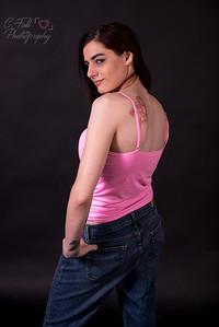 Amy-1303