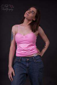 Amy-1289