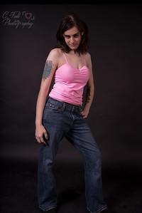 Amy-1292