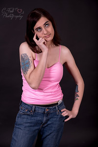 Amy-1299